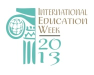 iew2013_1