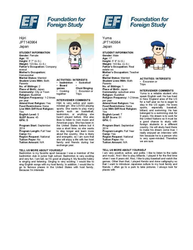 Austria - Japan - Apr 7-page-005